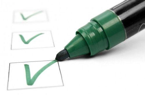РЕСО-Гарантия: как проверить полис ОСАГО на подлинность через сайты РСА и страховой компании?