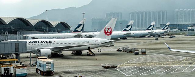 Куда можно жаловаться на авиакомпанию? Основания, порядок подготовки претензии, контролирующие инстанции