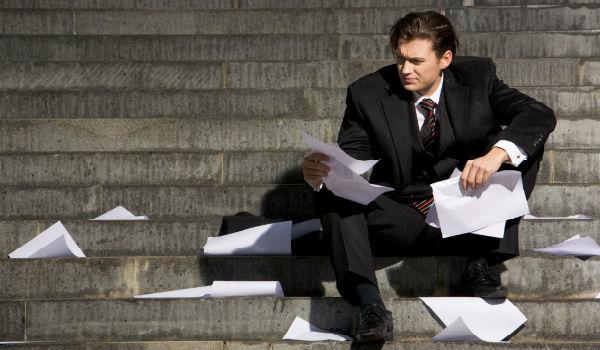 Принудительная ликвидация юридического лица налоговым органом: основания и последствия процедуры