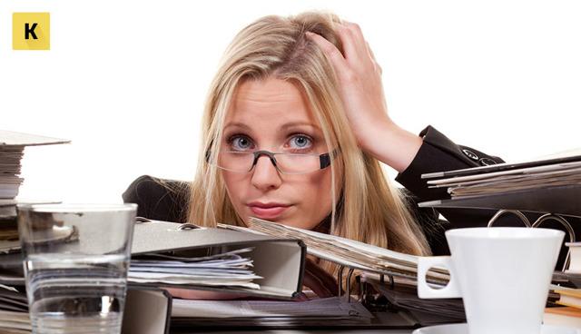 Как уволить главного бухгалтера по инициативе работодателя?