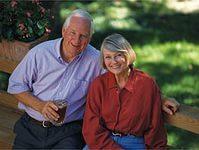 Подробно о видах пенсий по старости