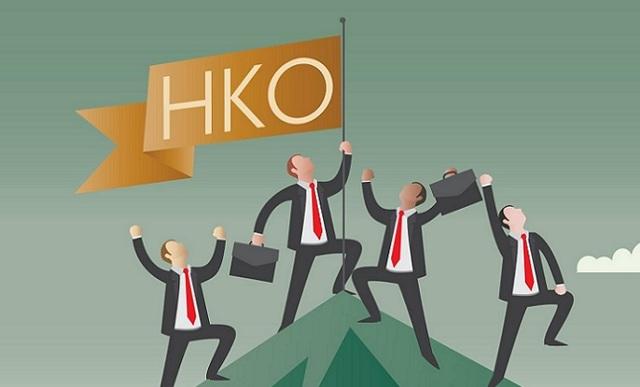 Ликвидация НКО: порядок закрытия некоммерческой организации через суд и в добровольном порядке