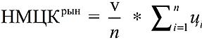 Расчет НМЦК по 44-ФЗ: что это такое и какие методы существуют? Онлайн-калькулятор и exel файлы