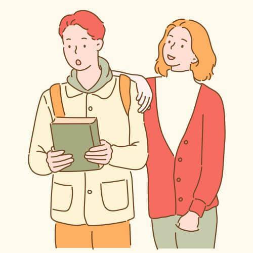 Как делят кредит при разводе и какие сложности при этом могут возникнуть?