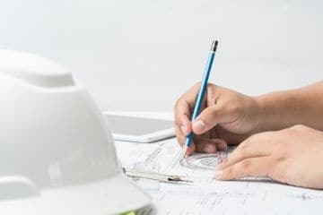 Как посмотреть ситуационный план земельного участка по кадастровому номеру онлайн?