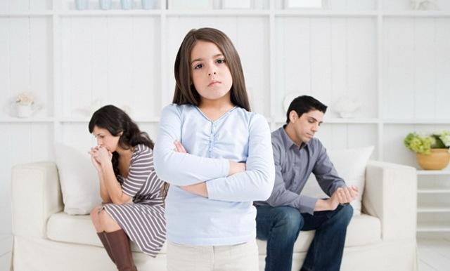 В каких случаях восстановление в родительских правах не допускается?