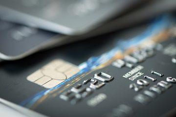 Как вернуть деньги, если приставы списали их с карты без уведомления: в течении какого времени осуществляется возврат?