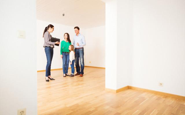 Как получить квартиру по договору социального найма нуждающимся гражданам?