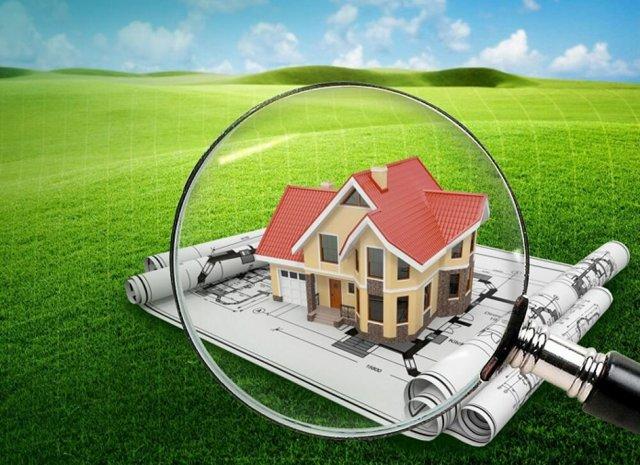Как узнать, находится ли земля в собственности – все доступные способы!