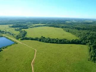 Защита и охрана прав собственности на земельные участки