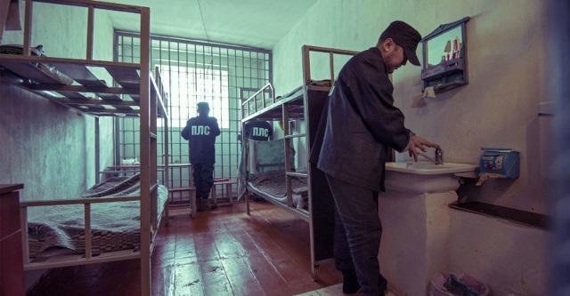 УИК РФ с изменениями на 2019 год: ужесточение мер наказания для некоторых категорий преступников, новый алгоритм подачи ходатайства