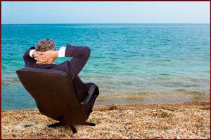 Виды отпусков по трудовому законодательству РФ