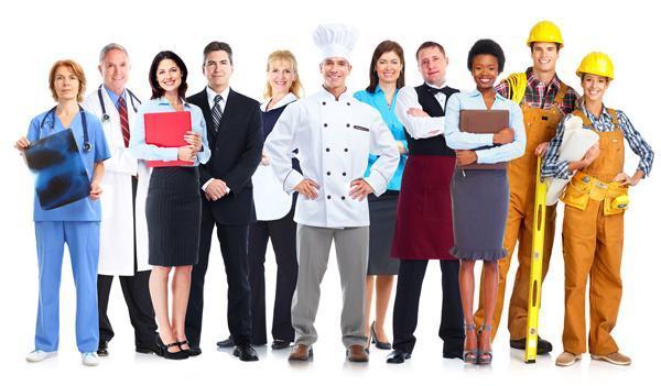 Заявление о приеме на работу — образец и нюансы оформления
