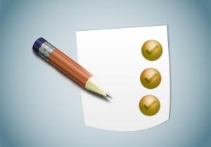 Автобиография для оформления опеки над ребенком: порядок написания и образец документа