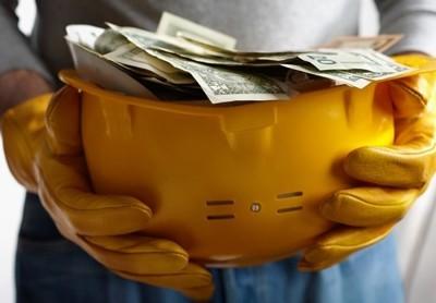 Взносы за капремонт: как платить, чтобы деньги дошли по назначению?