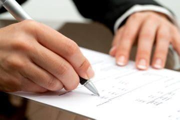 Как заплатить налог на землю физическим и юридическим лицам?