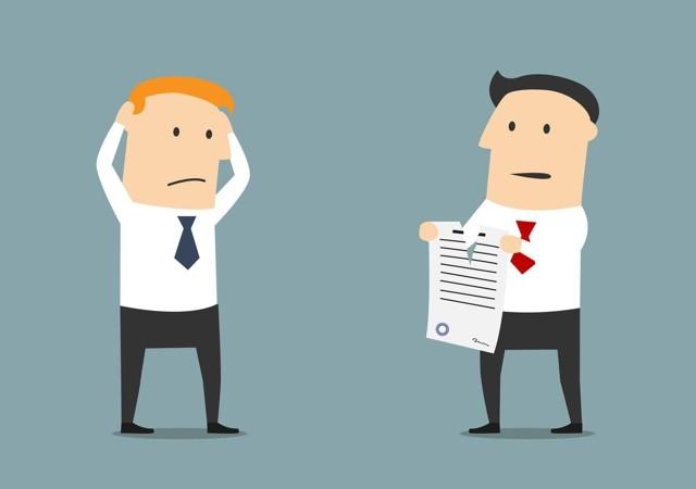 Как закрыть контракт по 44-ФЗ, если сумма получилась больше? Дополнительное соглашение о неполном исполнении, публикация отчета