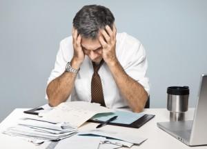Стадии банкротства юридического лица: наблюдение, оздоровление, внешнее управление, конкурсное производство, мировое соглашение