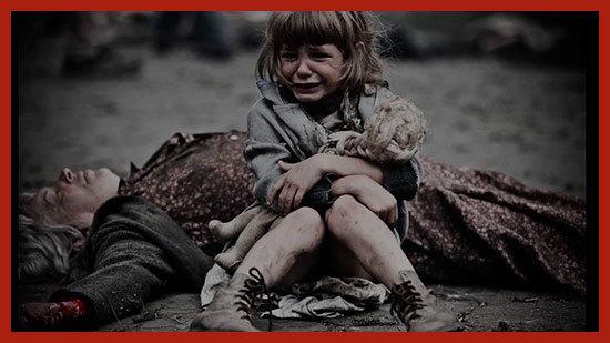 Положена ли доплата к пенсии детям войны?