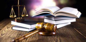 Статья 21 Федерального закона №14-ФЗ «Об ООО»: правила и особенности перехода права на долю