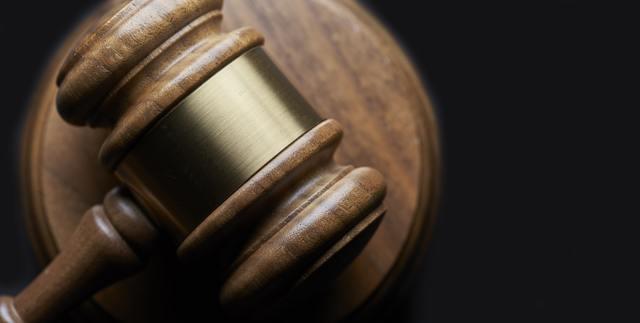 Преднамеренное банкротство физического лица: признаки, ответственность, судебная практика