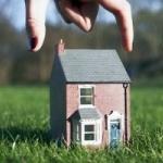 Нужно ли платить налог на дарение земельного участка?