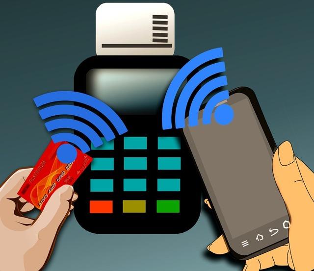 Изменения в законе №161-ФЗ от 27.06.2011 года о национальной платежной системе