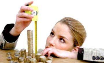Как начисляется доплата за совмещение должностей на время отпуска?