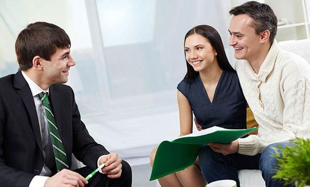 Покупка квартиры в браке: порядок действий и возможные нюансы