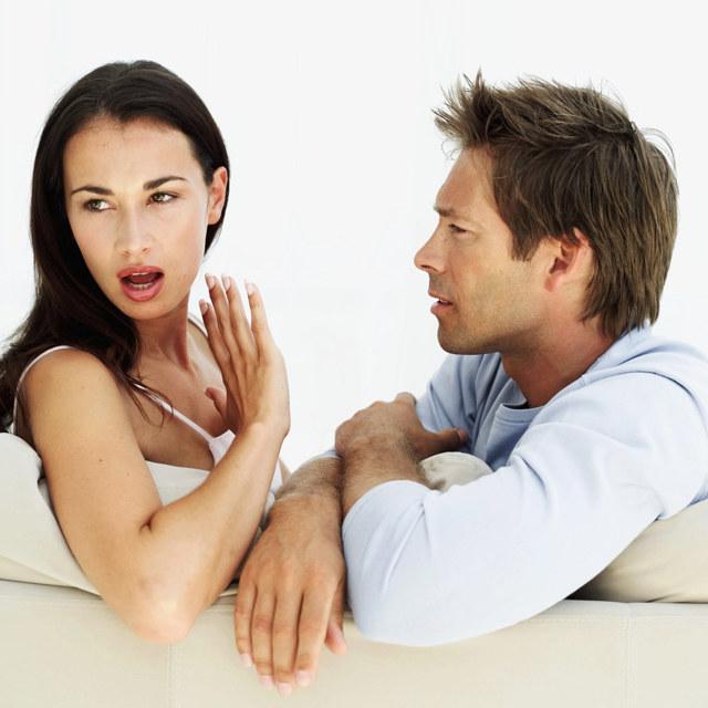 Мировое соглашение при разводе: как правильно составить документ?