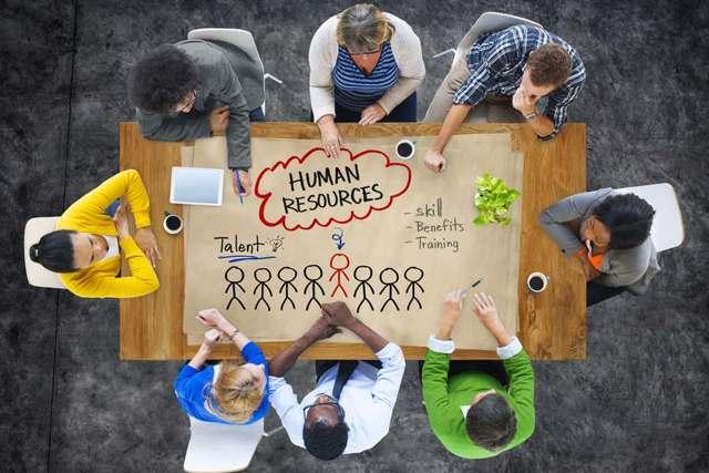 Как искать работу эффективно и результативно?