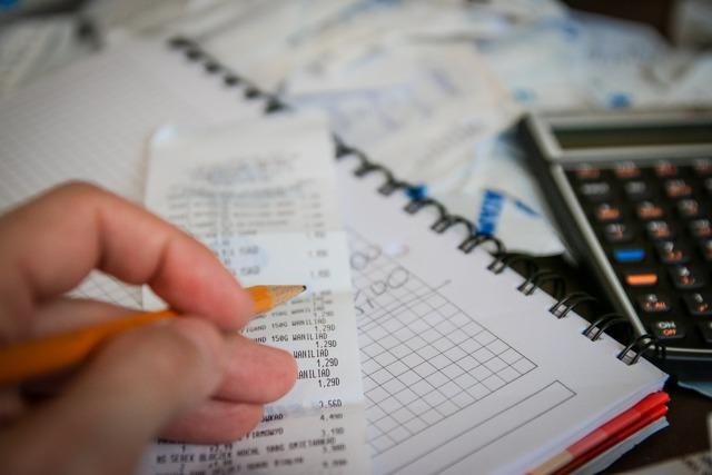 Кредитор при банкротстве: понятие, права, обязанности, оставление имущества за собой, доверенность на участие в собрании