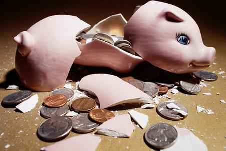 Ликвидация и банкротство предприятия: в чем заключается разница? Отличия и сравнение