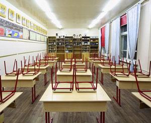 Ликвидация образовательного учреждения: основания, порядок, необходимые документы, сроки