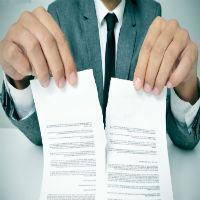 В каких случаях и как устанавливается частный сервитут на земельный участок?