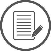 Акт на возврат некачественного товара поставщику: порядок составления и образец бланка