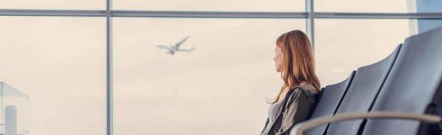 Авиакомпания Победа: условия и порядок возврата денег за билет, изменение даты вылета