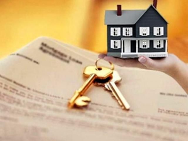 Как продать квартиру, обремененную зарегистрированными жильцами