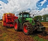 Как правильно взять землю в аренду под фермерское хозяйство?