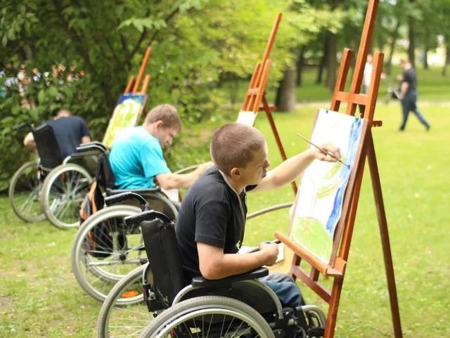 Что такое индивидуальная программа реабилитации инвалида, зачем нужна абилитация