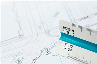 Для чего нужен план расположения энергопринимающих устройств и как его получить?