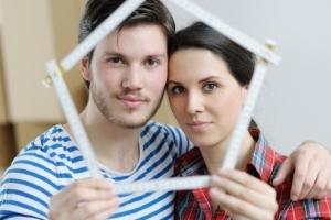 Что такое гражданский брак и чем он отличается от сожительства?