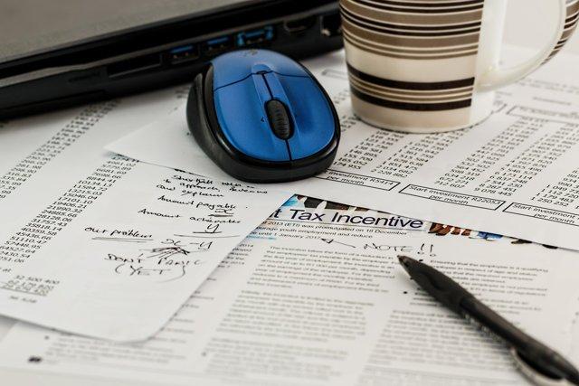 Изменения в налоговом законодательстве с 2021 года – последние новости
