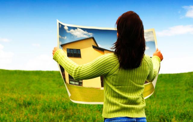 Земельный сертификат многодетным семьям в Санкт-Петербурге в 2019 году: условия получения, увеличение суммы, отмена срока действия