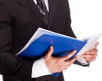 Оформление договора купли-продажи жилья с аккредитивом