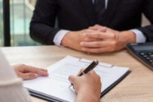 Выписка из приказа об увольнении — образец и правила лоформления