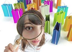 Тайный покупатель – что это за работа и как на нее устроиться