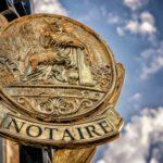 Куда можно жаловаться на нотариуса? Основания и порядок обращения в вышестоящие инстанции