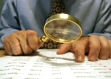Кто вправе осуществлять общественный контроль в сфере закупок? Понятие, цели и формы проведения