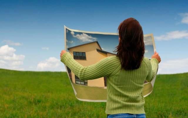 Предоставление земельных участков для строительства жилого дома — регламент и особенности
